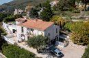 Aspremont  227 m² Maison  7 pièces