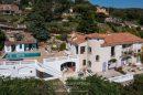 227 m² Maison 7 pièces  Nice
