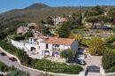 Maison Nice   7 pièces 227 m²