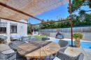 Appartement/villa  5 pièces - 100 m² et sa piscine