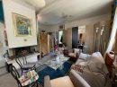 Maison 240 m² 5 pièces Cannes