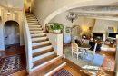 Maison 153 m² Peymeinade  5 pièces