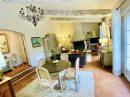 Maison 153 m² 5 pièces Peymeinade