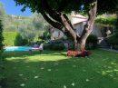 Maison  Peymeinade  5 pièces 153 m²