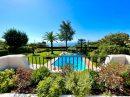 Maison Cannes  380 m² 8 pièces