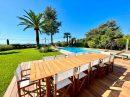 Maison 380 m² 8 pièces Cannes