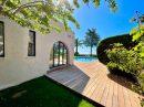 Maison 380 m² Cannes  8 pièces