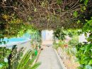 Maison 83 m² Cannes  4 pièces