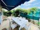 Maison Cannes  83 m² 4 pièces