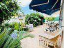 Maison  Cannes  4 pièces 83 m²