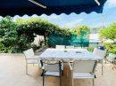 83 m² Cannes   Maison 4 pièces