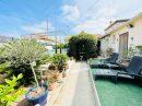 4 pièces 83 m² Maison Cannes