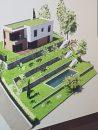Maison 176 m² Vallauris  6 pièces