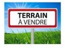 Terrain 0 m² Saint-André-de-la-Roche   pièces