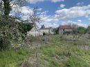 Terrain  La Forêt-le-Roi  0 m²  pièces