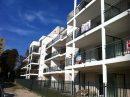 Appartement 54 m² Strasbourg Cronenbourg 3 pièces