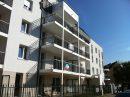 Appartement 54 m² 3 pièces Strasbourg Cronenbourg