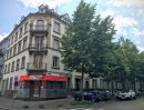 54 m² Strasbourg  3 pièces Appartement