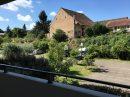 Appartement  Hoenheim  3 pièces 67 m²