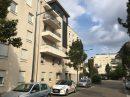 67 m² Hoenheim   3 pièces Appartement