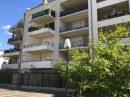 Appartement 3 pièces Hoenheim  67 m²