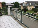 Appartement 3 pièces Lipsheim  63 m²