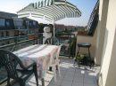 Appartement 63 m² Lipsheim  3 pièces