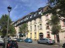 Appartement  Strasbourg  2 pièces 38 m²