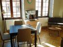 2 pièces Appartement 38 m² Strasbourg
