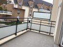 Appartement 50 m² Hangenbieten  2 pièces
