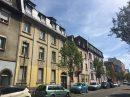 Appartement 47 m² 2 pièces Strasbourg