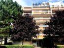 Appartement Illkirch-Graffenstaden  67 m² 3 pièces