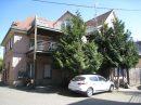 Appartement Nordheim MARLENHEIM - NORDHEIM 69 m² 3 pièces