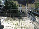 Appartement  Nordheim MARLENHEIM - NORDHEIM 3 pièces 69 m²