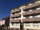 3 pièces Appartement Strasbourg  69 m²