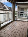Appartement  Lingolsheim Lingolsheim Mairie 81 m² 3 pièces