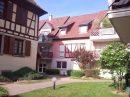 Appartement 84 m² Wolfisheim  3 pièces