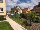 Appartement  Duttlenheim  2 pièces 36 m²