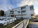 Illkirch-Graffenstaden  3 pièces Appartement  60 m²