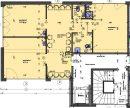 78 m² Brumath   Immobilier Pro 4 pièces
