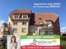 2 pièces  Marlenheim  Appartement 45 m²