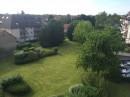 7 pièces Strasbourg Prox ECKBOLSHEIM - secteur Capucins Appartement 154 m²