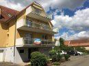 Appartement 44 m² Holtzheim  2 pièces