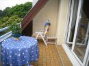 Appartement  Schiltigheim  6 pièces 117 m²