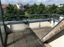 Appartement 48 m² Strasbourg Eckbolsheim Prox ! 2 pièces