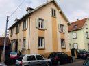 Appartement 79 m² 3 pièces Strasbourg CRONENBOURG