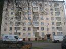 Appartement 79 m² Strasbourg   4 pièces