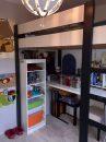 Appartement  Eckbolsheim  3 pièces 70 m²