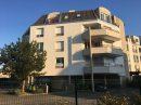Appartement 3 pièces  Eckbolsheim  70 m²