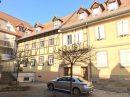 5 pièces  113 m² Appartement Wolfisheim